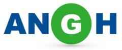 Association Nationale des Hépato-gastroentérologues des Hôpitaux généraux