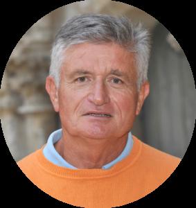 Philippe Cassan